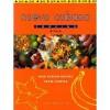 Nuevo Cubano Cooking - Sue Mullin