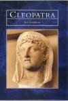 Cleopatra - Pat Southern