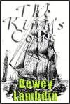 The King's Coat  - Dewey Lambdin, John      Lee