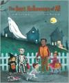 The Best Halloween of All - Susan Wojciechowski, Susan Meddaugh