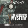 The Sittaford Mystery - Full Cast, Victoria Carling, Barbara Atkinson, Agatha Christie