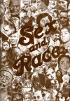 Sex and Race, Vol. 3: Why White and Black Mix in Spite of Opposition - J. A. Rogers