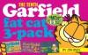 The Tenth Garfield Fat Cat 3-Pack - Jim Davis