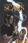 Scars - David Alexander Robertson, Scott B. Henderson