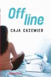 Offline - Caja Cazemier