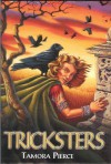 Tricksters - Tamora Pierce