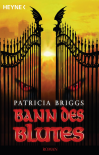 Bann des Blutes: Mercy Thompson 2 - Roman (German Edition) - Winter Translations Inc., Patricia Briggs