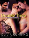 Double Time (Sinners on Tour) - Olivia Cunning