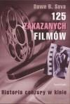 125 zakazanych filmów - Dawn B. Sova