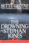 The Drowning of Stephan Jones - Bette Greene