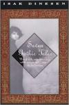 Seven Gothic Tales - Karen Blixen, Isak Dinesen