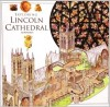 Exploring Lincoln Cathedral - Joy Richardson