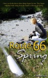 Route 66 Spring - Michael Lund