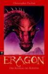 Eragon 02. Der Auftrag des Ältesten -