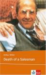 Death of a Salesman - Arthur Miller, Rudolph F. Rau, Peter Bruck