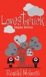 Lovestruck Singles Edition - Ronald Molmisa