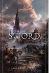 The Sword - Bryan M. Litfin