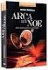 Arca lui Noe: eseu despre romanul romanesc - Nicolae Manolescu