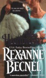 The Heartbreaker - Rexanne Becnel