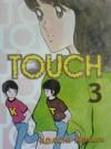 Touch 3 - Mitsuru Adachi