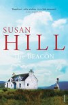 The Beacon - Susan Hill