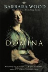 Domina - Barbara Wood