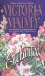 Enchanted Edition: first - Victoria Malvey