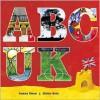 ABC UK - James Dunn, Helen Bate
