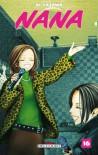 Nana, Tome 16 - Ai Yazawa