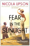 Fear in the Sunlight - Nicola Upson