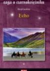 Echo - Margit Sandemo