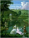 Life in the English Country House: A Social and Architectural History - Mark Girouard