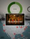 The Silent History - Eli Horowitz, Kevin Moffett, Matthew Derby