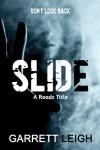 Slide (Roads) - Garrett Leigh