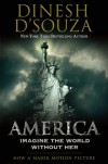 America: What If It Had Never Happened? - Dinesh D'Souza