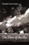 The Floor of the Sky - Pamela Carter Joern