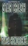 Star Crash - Elysa Hendricks