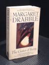 The Gates of Ivory - Margaret Drabble