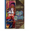 Girl Genius, Vol. 5: Agatha Heterodyne and the Clockwork Princess - Phil Foglio, Kaja Foglio