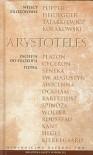 Zachęta do filozofii. Fizyka - Arystoteles