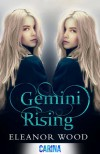 Gemini Rising - Eleanor Wood