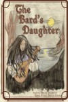 The Bard's Daughter - Nicole Shepherd