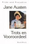 Trots en vooroordeel - Jane Austen