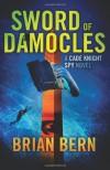 Sword of Damocles - Brian Bern