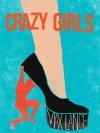 Crazy Girls - Max Lance