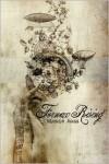 Fornax Rising - Nicole Ross, Aimee Stewart
