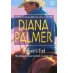 Dream's End - Diana Palmer