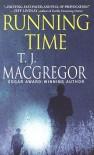 Running Time - T.J. MacGregor