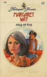 Ring Of Fire - Margaret Way