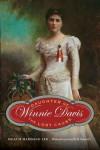 Winnie Davis: Daughter of the Lost Cause - Heath Hardage Lee